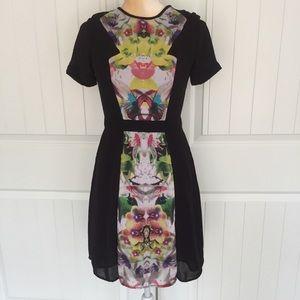Prabal Gurung for Target Dress Size 2